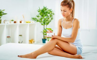 Relax in 3 mosse: i nostri must-have contro lo stress